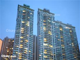 HK$54.5K 0SF The Legend For Rent