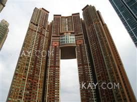 HK$55K 0SF The Arch - Star Tower (Tower 2) For Rent