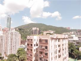 HK$28K 0SF Shan Kwong Towers For Rent