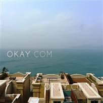Property Transaction - Regalia Bay
