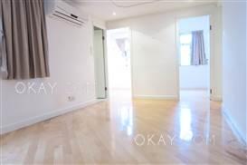 HK$21K 0SF Malahon Apartments For Rent