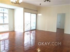 HK$60K 0SF 2 Monmouth Terrace For Rent