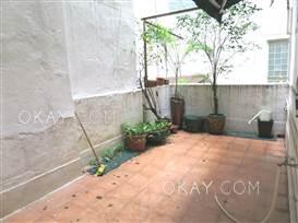 HK$26K 0SF 5-7 Prince's Terrace For Rent