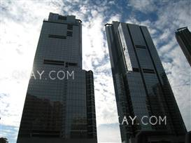 HK$40K 0SF The Cullinan - Star Sky For Rent
