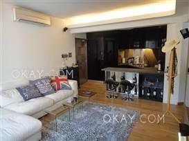 HK$40K 0SF Sung Lan Mansion For Rent