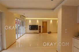HK$18.68M 0SF Hyde Park Mansion For Sale