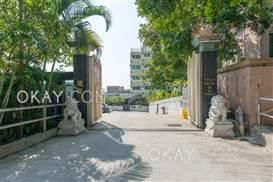 HK$31K 0SF Villa Cecil - Phase 3 For Rent