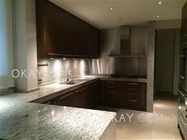 HK$108K 0SF La Hacienda (Apartments) For Rent