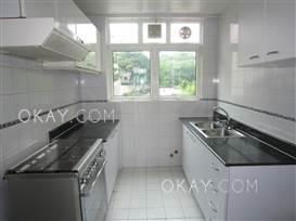 HK$36K 0SF Peninsula Village - Coastline Villa For Rent