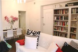 HK$8.5M 0SF Cameo Court For Sale