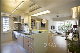HK$55K 0SF Merry Court For Rent
