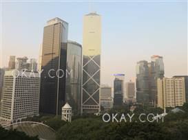 HK$34K 0尺 麥堅尼大廈 出租