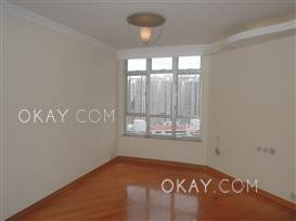 HK$23.5K 0SF South Horizons For Rent