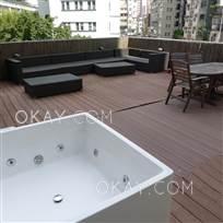 HK$38K 0SF Centrestage For Rent