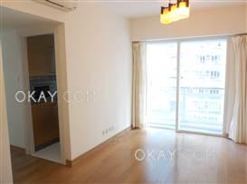 HK$25K 0SF Centrestage For Rent