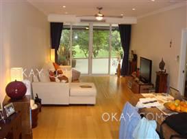 HK$65K 0SF Beach Village - Seahorse Lane For Rent
