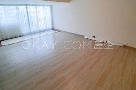 HK$58K 0SF Alpine Court For Rent
