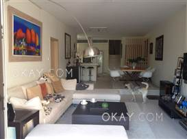 HK$65K 0SF Beach Village - Seabird Lane For Rent