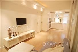 Property Transaction - Le Caine Mansion