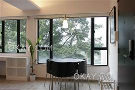 HK$18K 0SF The First Mansion For Rent
