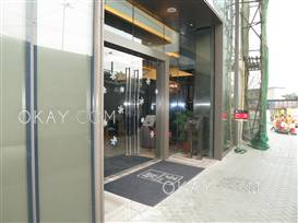 HK$50K 0SF Harbour One For Rent