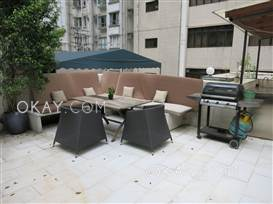 Property Transaction - Princes Terrace 5-7