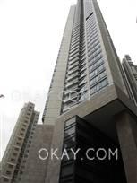 HK$83K 0SF Azura For Rent
