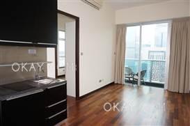 HK$30K 0SF J Residence For Rent