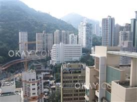 HK$30K 0尺 嘉薈軒 出租