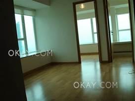 HK$24.8K 0SF Ivy On Belcher's For Rent