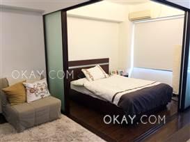 HK$22K 0SF Lyndhurst Building For Rent