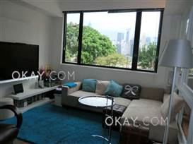 HK$39K 0SF Yu Fung Building For Rent