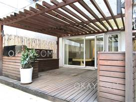 HK$23K 0SF On Wing Building For Rent