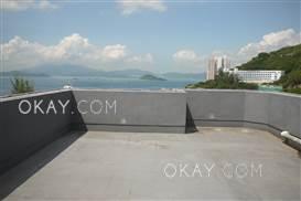 HK$46K 0SF Bisney Terrace For Rent