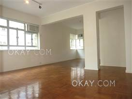 HK$42K 0SF Best View Court For Rent