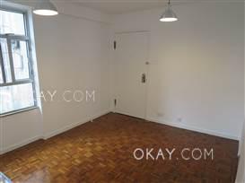 HK$21K 0SF Midland Court For Rent