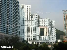 HK$75K 0SF The Repulse Bay For Rent