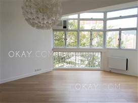 HK$83K 0SF Royal Villa For Rent