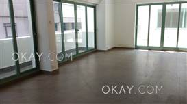 HK$83K 0SF Ivory Court For Rent