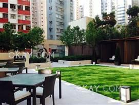 HK$100K 0SF Lexington Hill For Rent