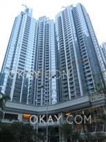HK$34.5K 0SF Imperial Cullinan - Imperial Seaside (6B) For Rent