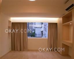HK$24K 0尺 鴨巴甸街38-40號 出租