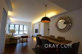 HK$65K 0SF Elegant Terrace For Rent