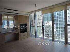 HK$24.8K 0SF 5 Star Street For Rent