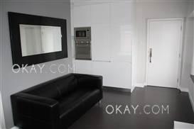 HK$19K 0SF Aspen Court For Rent