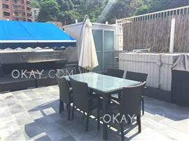 HK$30K 0SF Richview Villa For Rent
