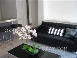 HK$9.5M 0SF Kwong On Building For Sale