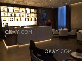HK$27K 0SF Yoo Residence For Rent