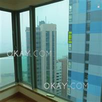 HK$21K 0SF Queen's Terrace For Rent