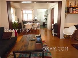 HK$38K 0SF 292-294 Lockhart Road For Rent
